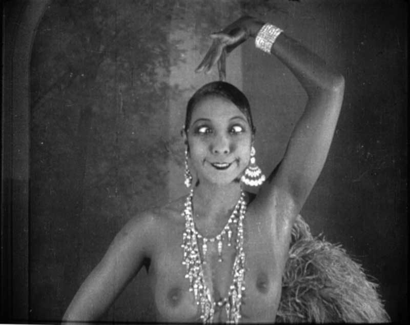 1000 images about josephine 39 s on pinterest for Josephine baker images