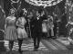 De Mack Sennet - 1914 - Durée 12 mn