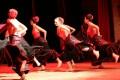 Le Centre Culturel du Canon d'Or évoque Carmen